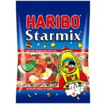 FREE Haribo Sweets - Gratisfaction UK
