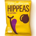 FREE Hippeas Chickpea Puffs - Gratisfaction UK