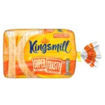 FREE Kingsmill Super Toasty