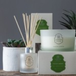 FREE Landon Tyler Candle And Diffuser - Gratisfaction UK