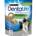 FREE Purina DentaLife Dog Chew - Gratisfaction UK