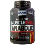 FREE USN Protein Sample