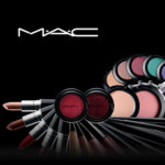 FREE Win Mac Cosmetics - Gratisfaction UK