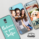 FREE Wrappz Phone Skin - Gratisfaction UK