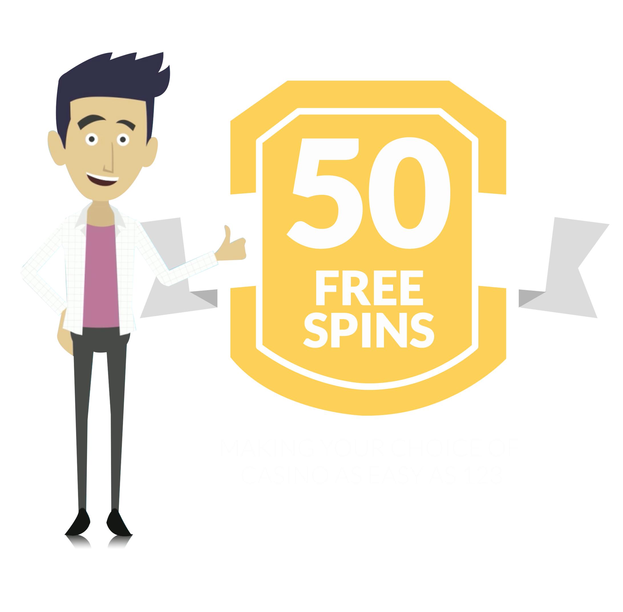 Free Spins Casino Uk