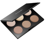 FREE Iconic London Contour Palette