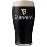 FREE Pint Of Guinness - Gratisfaction UK