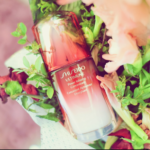 FREE Shiseido Ultimune Power Serum sample