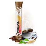 FREE Slim Roast Coffee Sample - Gratisfaction UK