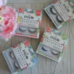 FREE Eylure Enchanted Eyelashes - Gratisfaction UK