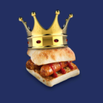 FREE Wall's Sausage Sandwich - Gratisfaction UK