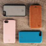 FREE Foxwood iPhone 7 Phonecase - Gratisfaction UK