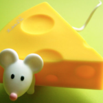 FREE A2 Cheese Packs - Gratisfaction UK