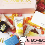 FREE BomiBox Korean Beauty Boxes - Gratisfaction UK
