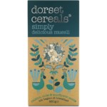 FREE Dorset Cereal Instant Win - Gratisfaction UK