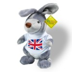 FREE GoSkippy Limited Edition Toy - Gratisfaction UK