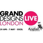 FREE Grand Designs Live 2017 Tickets - Gratisfaction UK
