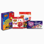 FREE Packs Of Jellybeans - Gratisfaction UK
