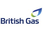 FREE Sky Movie For British Gas Customers - Gratisfaction UK