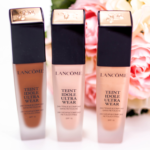 FREE Lancome Teint Idole Ultra Wear Foundation Sample - Gratisfaction UK