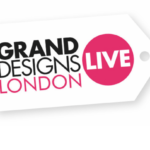 FREE Grand Designs Live London Show Tickets