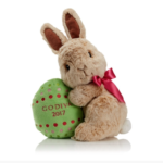 FREE Godiva Easter Bunny and Chocolates - Gratisfaction UK