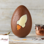 FREE Thorntons Easter Egg - Gratisfaction UK