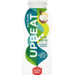 FREE Upbeat Coconut and Pineapple Drink