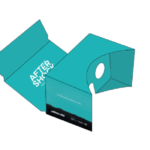 Get a free Aftershock VR headset from Wateraid - Gratisfaction UK