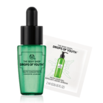 FREE Body Shop Drops Of Youth Serum