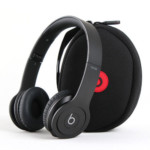 FREE Dre Beats Headphones - Gratisfaction UK