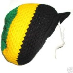 FREE Jamaican Style Hats - Gratisfaction UK