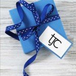 FREE Jewellery Channel Gift (Necklace or Earrings) - Gratisfaction UK