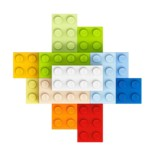 FREE LEGO House Tickets - Gratisfaction UK