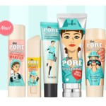 FREE POREfessional Minimising Makeup - Gratisfaction UK