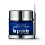 FREE La Prairie Eye Treatment Sample