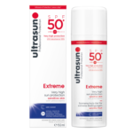 FREE Ultrasun Extreme 50+ Suncream - Gratisfaction UK