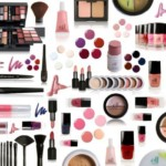 FREE e.l.f. Cosmetics Products