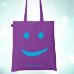 FREE Amazing Families Tote Bag - Gratisfaction UK