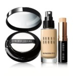 FREE Bobbi Brown Foundation Cream - Gratisfaction UK