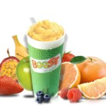FREE Boost Juice Gifts - Gratisfaction UK