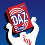 FREE Daz Heritage Packs - Gratisfaction UK