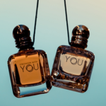 FREE Emporio Armani YOU Fragrances - Gratisfaction UK