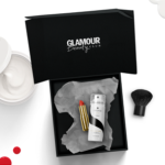 FREE Glamour Beauty Products - Gratisfaction UK