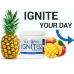 FREE IGNITE Energy Boost Sample