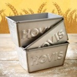 FREE Traditional Hovis Tin - Gratisfaction UK