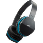 FREE Win JVC Headphones - Gratisfaction UK