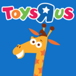 FREE Toys R Us Product Testing - Gratisfaction UK