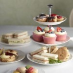 FREE Afternoon Tea Kit - Gratisfaction UK