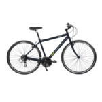 FREE Bostik Bikes - Gratisfaction UK